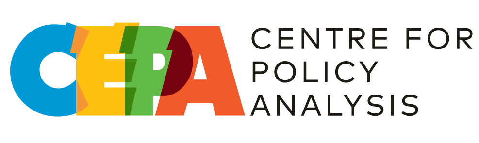 Centre for Policy Analysis