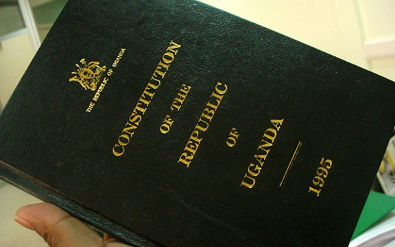 Why it is imperative to expedite the translation of the Constitution